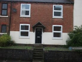 4 bedroom house in High Street, Kegworth, Derby, DE74 (4 bed) (#1053629)