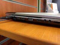 Samsung RV520 - i3 processor - 4GB RAM - 250GB HDD - Warranty - Disking Renew