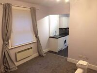 First Floor - Brand New Flat - Minutes walk from Bakerloo line/Met Line and Overground station