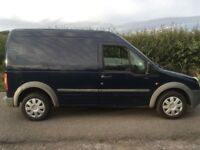 2008 Ford Transit Connect, LWB, High Roof!