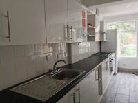 Newly Refurbished & Extended House, with Driveway IG1 (C1 Usage)