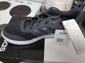 295507860b778 Adidas NMD Runner Primeknit OG Mens Trainers - Size 8UK