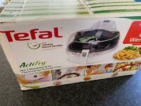 Tefal ActiFry Original FZ 7000 Health Air Fryer