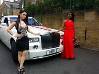 London Rolls Royce Hire | Wedding car hire | Rolls Royce Hire | Car Hire | Chauffeur driven