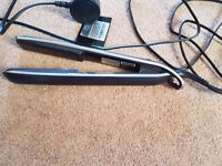 Ghd Hair Straighteners excellent condition