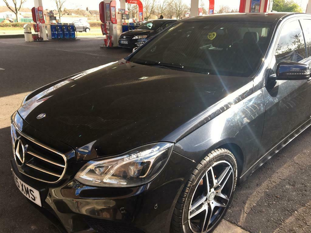 Mercede e220 for sale contact number 07808141352   in Peterborough,  Cambridgeshire   Gumtree