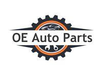 New OEM Car Parts BMW VAG GROUP MERCEDES-BENZ