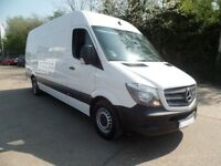 MAN AND VAN AVAILABLE FOR HIRE NEAR MANCHESTER AIRPORT AND ALTRINCHAM / HALE AREA
