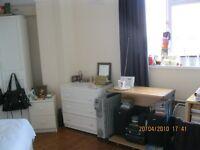 DOUBLE ROOM in Shepherds Bush - Westfield All Bills including