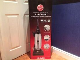 BRAND NEW Hoover 'Enigma' Pets Vacuum Cleaner