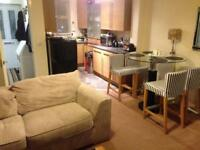 Burton Road house share available for mature female