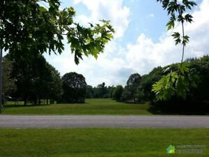 $519,900 - Residential Lot for sale in Grafton