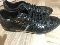 Y3 men's size 11 trainers for sale