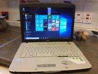 Acer 5315 Laptop