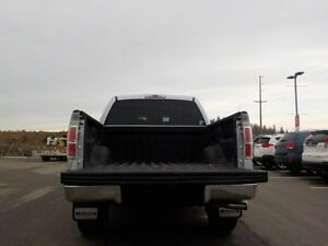 2012 Ford F-150 XLT Prince George British Columbia image 5