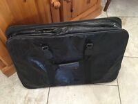 4 Piece Luggage