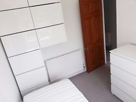 Avl soon - Fab Modern House, close to tube, great rm, fully inc, close to tube, friendly housemate