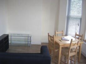 Croydon South, London Luxuary Large 1 Double Bedroom Flat -No Agency Fee- Reserve Now