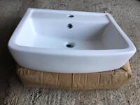 Brand new sink £25