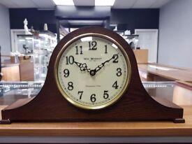 Brand new clock