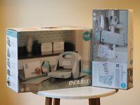 Letterpress/Die-cut/Emboss Kit