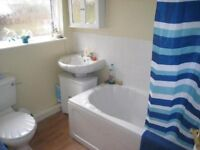 FED UP OF RENTING WHY NOT RENT TO BUY - 2 Bed Room House To Let or Rent To Buy