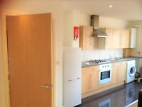 MODERN 1 BED APARTMENT FLAT TO RENT IN ILFORD FOR £950PCM ALL BILLS EXCLUDED! 7 MINS WALK TO STATION
