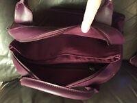 Bag for laptop