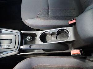 2014 Ford Fiesta SE Hatchback - One Owner Stratford Kitchener Area image 11
