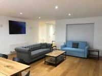 3 bedroom flat in 3 bed, Lexham Gardens, Kensington W8