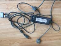 Xbox360 power cord