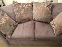 3 + 2 sears sofa