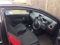 RENAULT CLIO RIP CURL FOR SALE