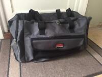 Gym bag/travel bag