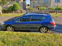 Used Spares or repair for sale in Brighton, East Sussex | Used Cars