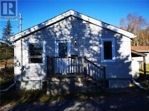 569 Sandy Point Road Saint John, New Brunswick