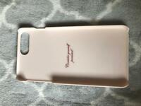 Ted baker phone case