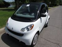 2010 smart fortwo PURE ||