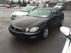 2005 Buick Allure CXL FINANCEMENT MAISON DISPONIBLE