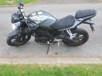Yamaha MT 125 ABS. In Good condition.