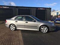 Saab 9-3 diesel £1,500