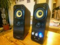 Creative T20 Computer Speakers