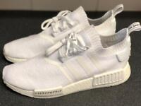 Adidas nmd Japan pack