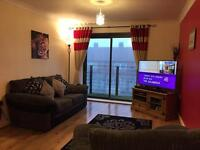 2 Bedroom Home Swap / Flat Exchange - Portsmouth Havant Waterlooville Cosham Hilsea