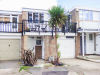 FOR SALE - SOUTH HILL ROAD, GRAVESEND - BEAUTIFUL 4 BED PROPERTY - £485,000