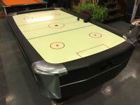Air Hockey Table (7x4)