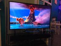 Sony Bravia KDL-46W905A HD TV