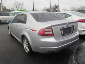 2007 Acura TL Cambridge Kitchener Area image 4