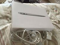 Macbook Air 13' Early 2015 8GB RAM