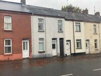 2 bed house to let in Lisburn